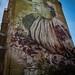 Murales Strilets'ka St