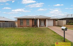 3 Spring Road, Mudgee NSW
