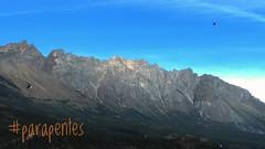 Parapentes en El Bolsón Te estamos esperando!!! . . www.carpediemelbolson.com.ar  @carpediem_elbolson @carpediemelbolson @carpediem.cabanasysuites #ElBolsonTodoElAño #TeEstamosEsperando #quieroestarahi #cabañascarpediem #cabañas #alojamiento #turismoelbol (Cabañas & Suites) Tags: alojamiento patagonia turismoelbolson bestvacations travelers bienestar comarca elbolson suites surargentino carpediem elbolsontodoelaño vacaciones viviargentina argentina teestamosesperando patagoniaargentina turismoargentina holidays visitargentina instatrip comarcaandina paisaje quieroestarahi cabañascarpediem turismo cabañas montañas travel