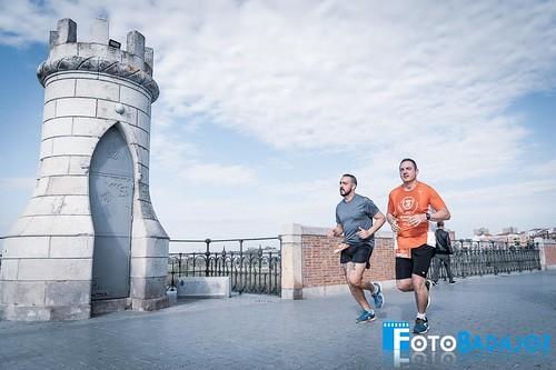 Maratón-7637