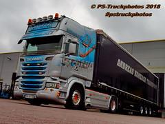 IMG_6235 SCANIA_V8 Topline airbrush Lackkunst_Niedergesäß  Andreas_Konzack Konzack_Transporte pstruckphotos PS-Truckphotos_2018 (PS-Truckphotos #pstruckphotos) Tags: transportlastbiltrucklkwpstruckphotoskonzack scaniav8 topline airbrush lackkunstniedergesäs andreaskonzack konzacktransporte pstruckphotos pstruckphotos2018 truckphotos truckfotos truckspttinf truckspotter truckphotography lkwfotografie lkwfotos truckpics lkwpics lastwagen lkw truck lorry auto