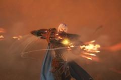 (Ivan Berk) Tags: skyforge screenshot game