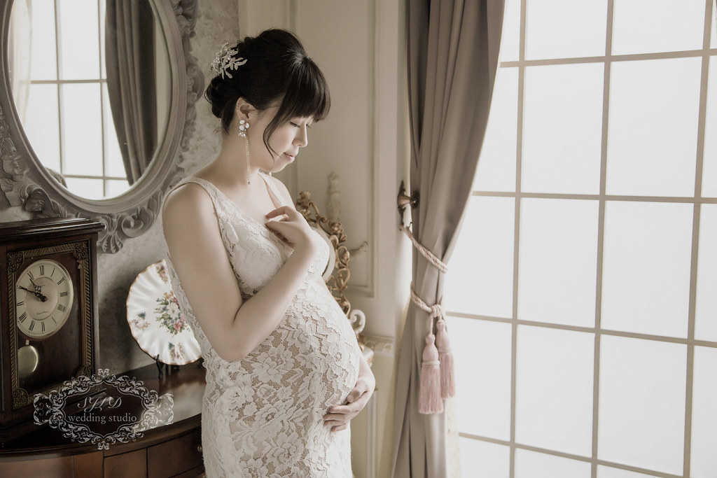 孕期寫真,孕婦照,孕婚紗,孕婦照推薦,孕婦寫真