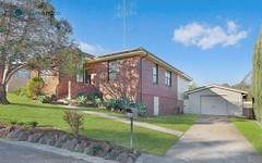 16 Alexander Street, Dundas Valley NSW