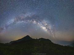 Starfall (langthangdaydo) Tags: mountain mountainside milkyway astrophotography astronomy astrophoto astrography astro galaxy galactic universe night nature natural nightscape nightphotography nightfall nightsky nighttime sky star stars fullstar travel traveling traveler explorer explore longexposure adventure trip bluenight dark darkness vietnam asia outdoor wilder wilderness photography wildlife wild willderness hill lights light mountains colorfull color beautiful shadown dawn universal abstract wanderlust landscape lightning intothewild rockmountain lonely alone dream dreamer dreamy tree grass park road forest cloud cloudy clouds cloudscape abigfave