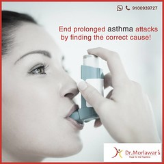 asthma attack3 (dmorlawars) Tags: asthma
