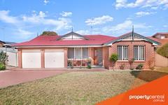 95 Muru Drive, Glenmore Park NSW