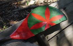 Old faithful . . . (ericrstoner) Tags: paddle remo rioerepecuru amazon amazônia comunidadepancada pancada quilombo canoe canoa