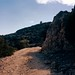 Sardinia - Watchtower 2 (Kodak Ektar 100 6x6)
