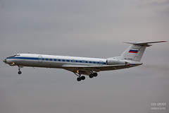 H18A8499 (Said Aminov) Tags: aviation aircraft avgeek airport airbus airplane a319 a330 ssj100 tupolev tu134 yakovlev yak40 vnukovo vko vnuking flight kazakhstan an72 boeing b737 b777 b767 spotting spring gazprom uzbekistan utair a320neo azur azimuth russia moscow rossyia ruaf