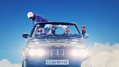 VIDEO: DJ Dimplez – Vacation ft. Da L.E.S, Anatii (Loadedng) Tags: loadedngco loadedng south africa music videos anatii da les dj dimplez vacation