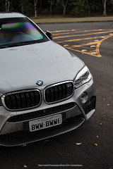 BMW X6M (Pandolfiphotos) Tags: carros car cars carro brasil autos bmw audi o veiculos instacar a volkswagen chevrolet ferrari ford auto honda motor supercars mercedes rebaixados grandi porsche n luxury moto fixa toyota bhfyp