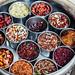 Paan Spices, Varanasi India