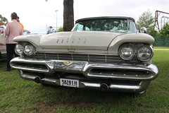 1959 DeSoto Firesweep (jeremyg3030) Tags: 1959 desoto firesweep cars american mopar