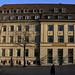 Bankgebäude (01)
