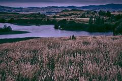 six lake (Rorroemotion) Tags: coyhaique patagonia chile