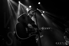 DevinDawson_TheVogue_02222019-8385 (do317) Tags: 2019 concert devindawson do317 february indiana indianapolis thevogue jillianjacqueline devindawsonthevogue concertphotography photography music musicphotography live livemusic country countrymusic countrymusicphotography