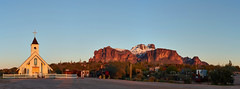 2019-02-23 18-19-56_005_Tamron SP 35-80 f2.8-3.8 01A_stitch2 (wNG555) Tags: 2019 arizona phoenix apachejunction apachetrail superstitionmountain superstitionwilderness tamronsp3580mmf283801a a7ii sony