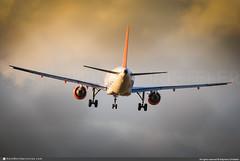 [TLS.2007] #Easyjet #U2 #EZY #Airbus #A319 #G-EZAD #awp (CHRISTELER / AeroWorldpictures Team) Tags: easyjet ezy u2 landing avion plane aircraft airplane airbus a319 european airlines spotting toulouse blagnac tls lfbd france gb uk spotter christeler avgeek planespotting aeroworldpictures awp team nikon photography d80 raw nef lightroom nikkor 70300vr lfbo