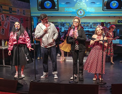 "Hidden Hills Valentines Musical 2019 337 • <a style=""font-size:0.8em;"" href=""http://www.flickr.com/photos/153982343@N04/47231746201/"" target=""_blank"">View on Flickr</a>"
