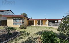 50 Nixon Crescent, Tolland NSW