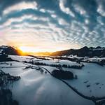 Alpine Sunset thumbnail