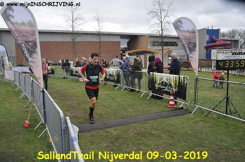 SallandTrail_09_03_2019_0361