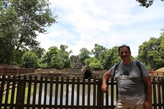 Angkor_2014_28