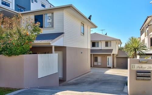 7 Abbott St, Balgowlah Heights NSW 2093