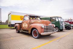 Heritage_Transport_Show_2018_061_7783