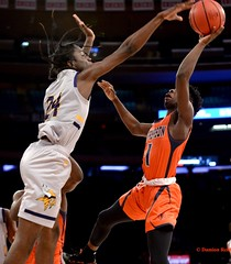 2018-19 - Basketball (Boys) - AA Championship - Jefferson (70) v. South Shore (71) -023 (psal_nycdoe) Tags: publicschoolsathleticleague psal highschool newyorkcity damionreid 201819 public schools athleticleague psalbasketball psalboys psalgirlsbasketball boysaa boysa boysb boysaandbdivision boysaadivision girlsaa girlsa girlsb roadtothechampionship roadtoglennsfalls marchmadness highschoolboysbasketball playoffs semifinals hardwood dribble gamewinner gamewinnigshot theshot emotions jumpshot winning atthebuzzer harrystruman southshore thomasjefferson adamsstreetcampus brooklynlawandtechnology jamesmadison medgareverscollegepreparatory southbronxprep fannielouhamer frederickdouglassacademy newdorp campus 201819basketballboysaachampionshipjefferson70vsouthshore71 thomas jefferson athletic league new york city high school aa boys basketball nycdoe department education orange wave vikings south shore southshorehighschool brooklyn newyork