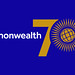 Commonwealth at 70
