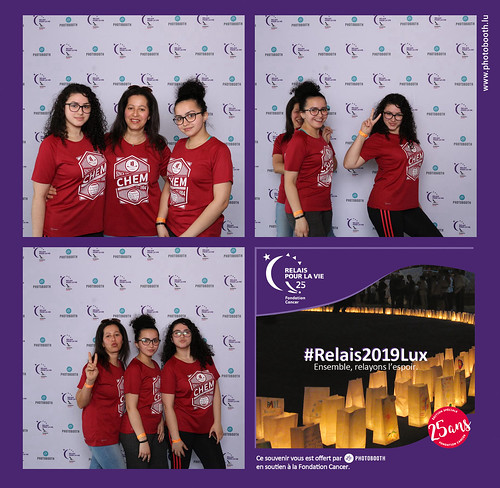 Relais2019Lux_Photobooth (684)