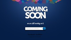 coming-soon-page-free-psd-template-image-2553coming_soon_page_o (nareshhingorani) Tags: