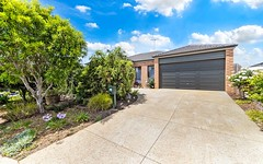 43 Clyde Avenue, St Leonards VIC