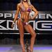 Bikini Overall - Josee Surette