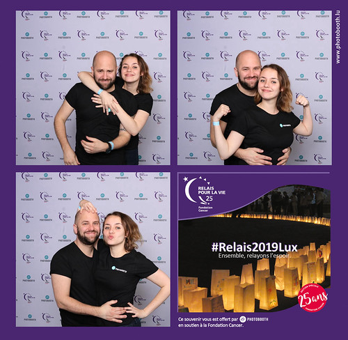 Relais2019Lux_Photobooth (590)