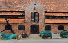 Hafen (Thomsen07) Tags: burg fehmarn hafen burgfehmarn schleswigholstein schleswig holstein deutschland germany sony sonyrx sonyrx100 sonyrx100m5