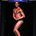 Mens Classic Physique-True Novice-17-Mark Lewis - 9617