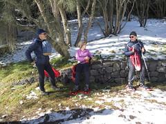 DSCN1059 (Etnaviva) Tags: nebrodi piano dei grilli