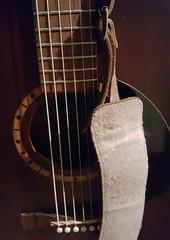 #103 (Brendan Doyle) Tags: brendandoyle 365 2019365 soc samsungs6 guitar acousticguitar artandlutherie
