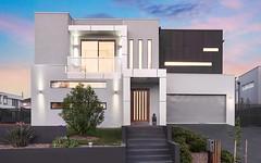 7 Lewis Jones Drive, Kellyville NSW