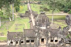 Angkor_Baphuon_2014_23