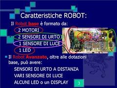CR18_Lez09_RobotAdv_03