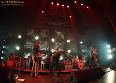 18 (capitoltheatre) Tags: thecapitoltheatre capitoltheatre thecap dawes folk rock folkrock housephotographer portchester portchesterny live livemusic band