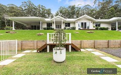 90 Finlays Road, Korora NSW