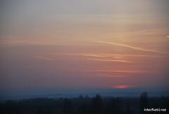 Сонце заходить 031 InterNetri Ukraine