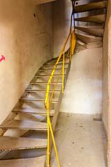 20181006-FD-flickr-0034.jpg (esbol) Tags: stairs treppe scala leiter ladder stufe step