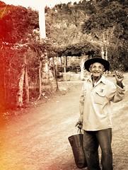 Cubano #cuba #cubanlink #cubanlife #chivirico #santiagodecuba #love #hongkong #losangeles #paris #photography #photographer #ottawa #montreal #toronto #london #japan #tokyo #iran #iranian #tehran (Taymaz Valley) Tags: cuba cubanlink cubanlife chivirico santiagodecuba love hongkong losangeles paris photography photographer ottawa montreal toronto london japan tokyo iran iranian tehran