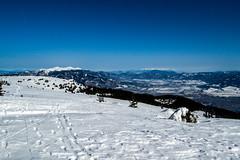 0133_DSC_2568 (marcellszmandray) Tags: kirándulás tél lucskaifátra szlovákia hó fátra